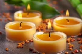 Candele profumate: alcuni consigli utili