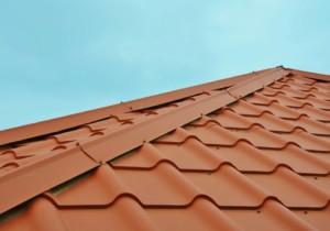 Coperture per tettoie, quali troviamo in commercio?