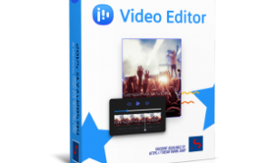 Video editing semplice e professionale con EaseUS Video Editor