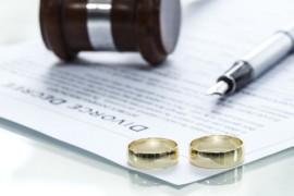 Quando rivolgersi a un avvocato esperto in diritto di famiglia?