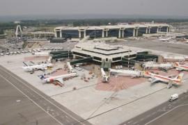 Come spostarsi dall'aeroporto a Milano, guida ai trasporti