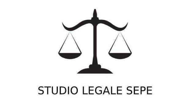 Studio Legale Sepe, di cosa si occupa?
