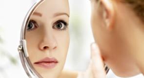 Come prevenire l'invecchiamento della pelle