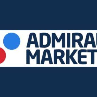 Admiral Markets, cos'è? Come funziona? È affidabile?