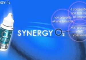 Sistema immunitario rafforzato grazie all'ossigenazione cellulare