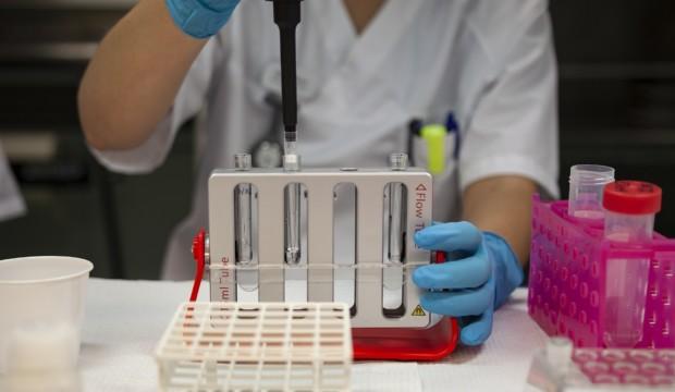 Drug test, come si svolge? Cosa fare in caso di esito positivo?