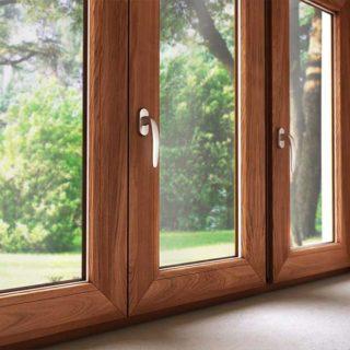 Infissi e finestre, quali sono i materiali migliori?