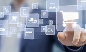E-commerce Prestashop: i plugin che non possono mancare