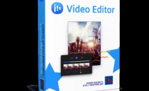 Video editing semplice e professionale con EaseUS Video Editor