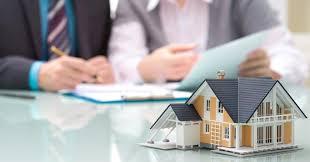 Perché scegliere di affidarsi a un agente immobiliare?