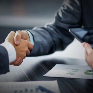 Come creare una rete di vendita: la ricerca dei rappresentanti di commercio