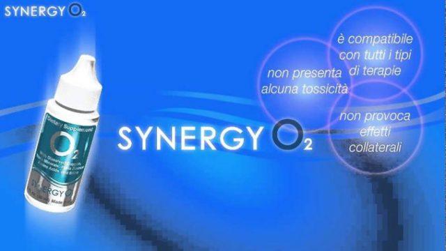 synergyO2