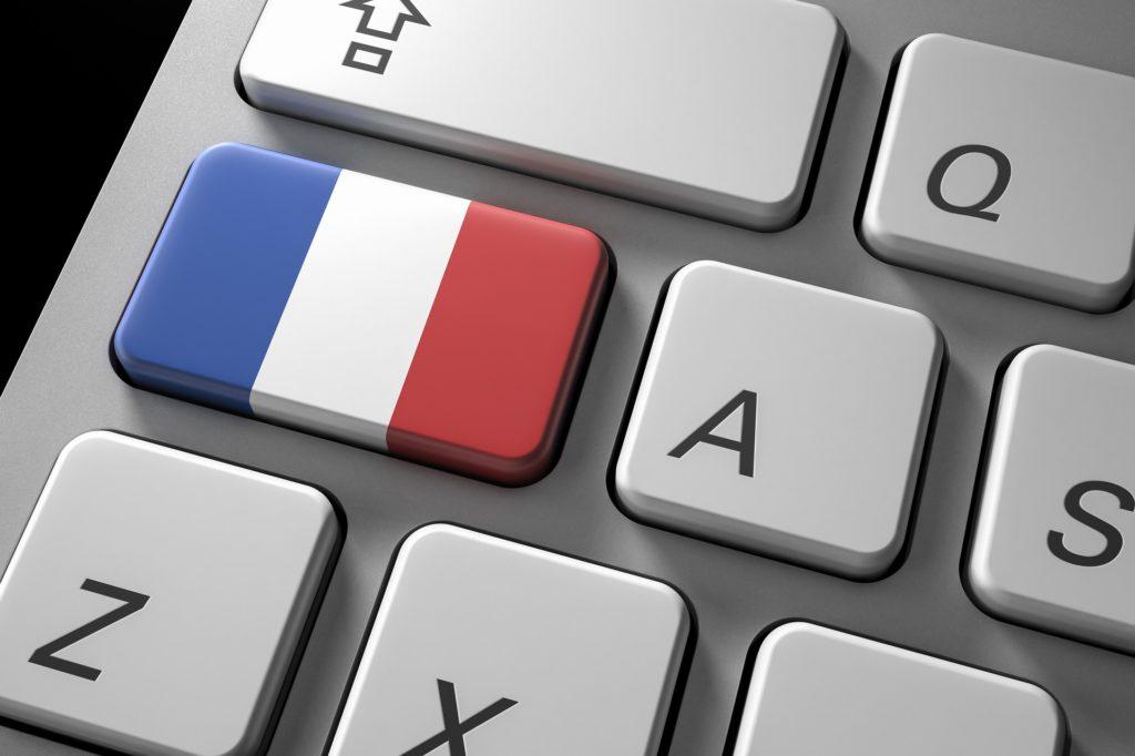 traduzione francese