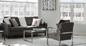 Perché scegliere un quadro per arricchire il design della propria casa?