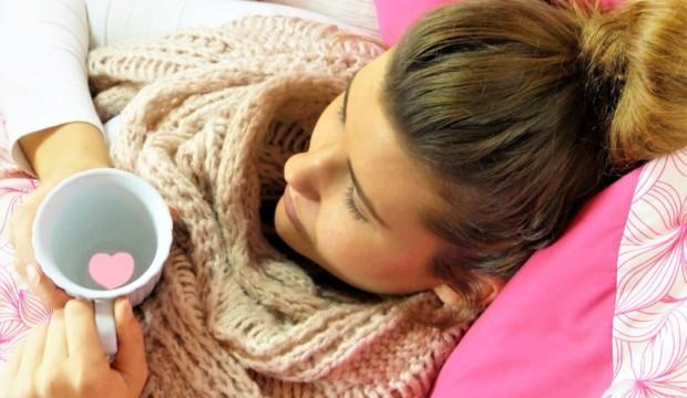 Rimedi contro l'influenza stagionale
