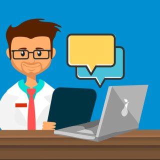 Perché rivolgersi a una farmacia online?