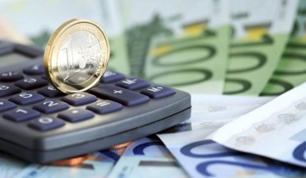 Cosa sono i prestiti senza busta paga?