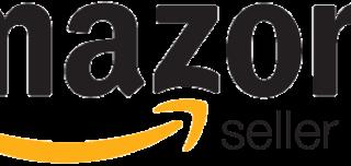 Vendere su Amazon: differenza tra Vendor e Seller