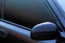 Perché conviene installare i finestrini oscurati sulla propria macchina? Ecco i vantaggi