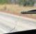 Quanto costa sostituire o riparare il parabrezza dell'auto?